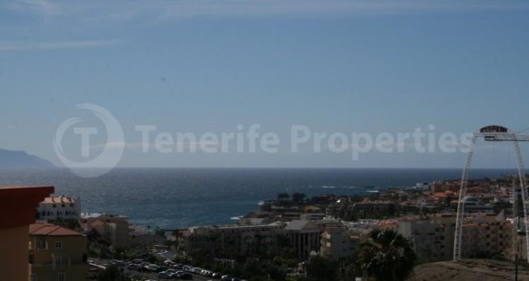 1 Bed  Flat / Apartment for Sale, San Eugenio Alto, Tenerife - TP-12418 19