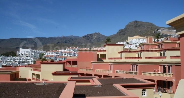 1 Bed  Flat / Apartment for Sale, San Eugenio Alto, Tenerife - TP-12418 20
