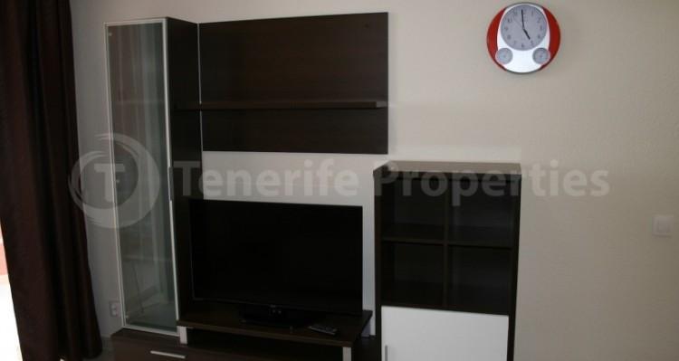 1 Bed  Flat / Apartment for Sale, San Eugenio Alto, Tenerife - TP-12418 3