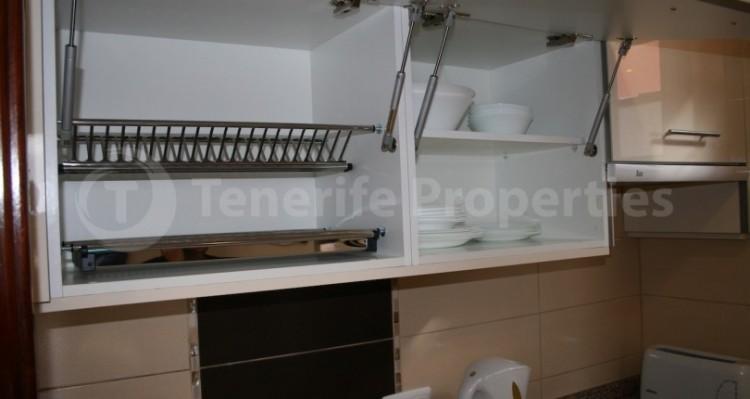 1 Bed  Flat / Apartment for Sale, San Eugenio Alto, Tenerife - TP-12418 4