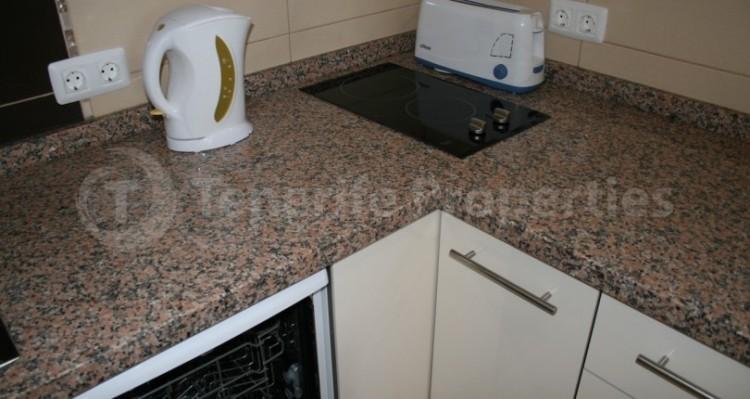 1 Bed  Flat / Apartment for Sale, San Eugenio Alto, Tenerife - TP-12418 5