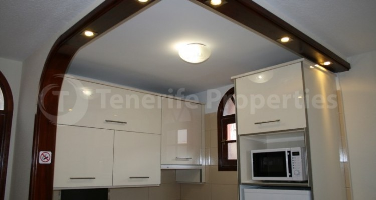 1 Bed  Flat / Apartment for Sale, San Eugenio Alto, Tenerife - TP-12418 6