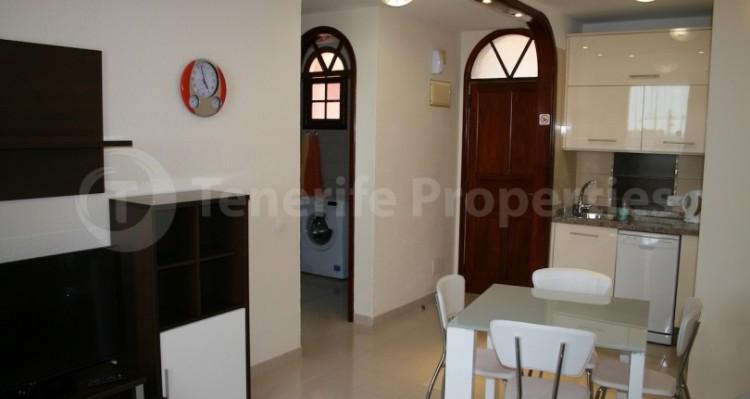 1 Bed  Flat / Apartment for Sale, San Eugenio Alto, Tenerife - TP-12418 7