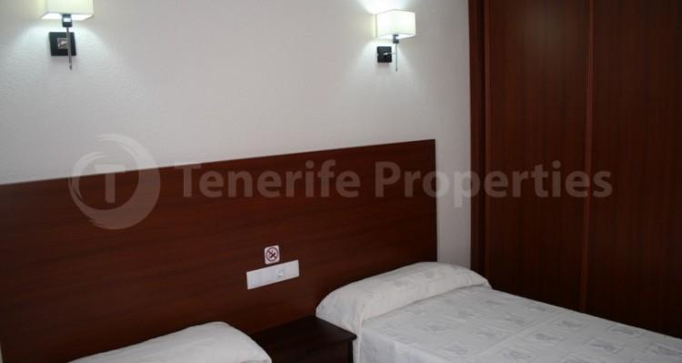 1 Bed  Flat / Apartment for Sale, San Eugenio Alto, Tenerife - TP-12418 9