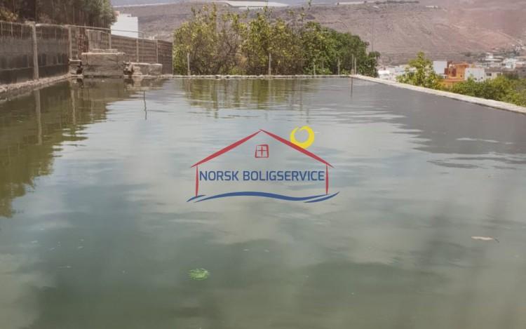Country House/Finca for Sale, La Aldea de San Nicolás, Gran Canaria - NB-2395 6