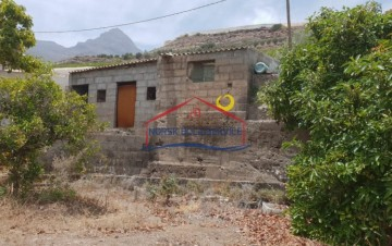 Country House/Finca for Sale, La Aldea de San Nicolás, Gran Canaria - NB-2395