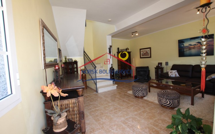 3 Bed  Villa/House for Sale, Aldea Blanca, Gran Canaria - NB-2398 1