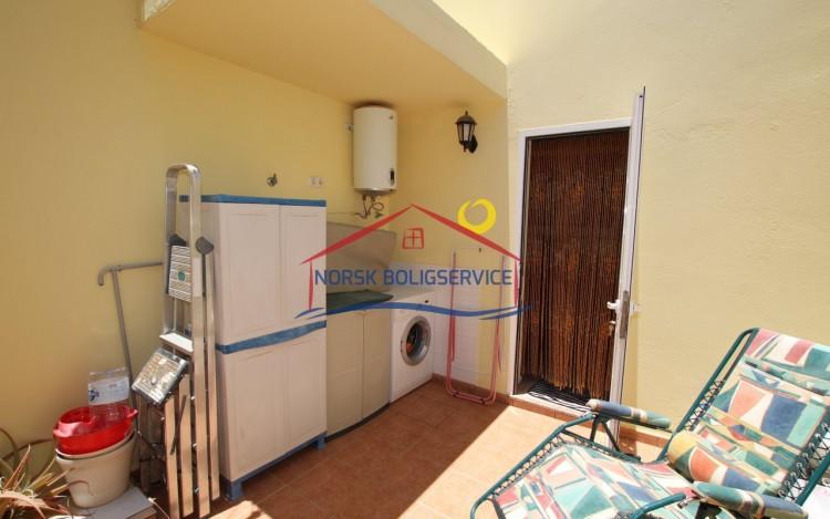 3 Bed  Villa/House for Sale, Aldea Blanca, Gran Canaria - NB-2398 10