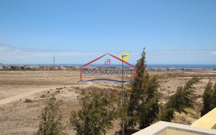 3 Bed  Villa/House for Sale, Aldea Blanca, Gran Canaria - NB-2398 11