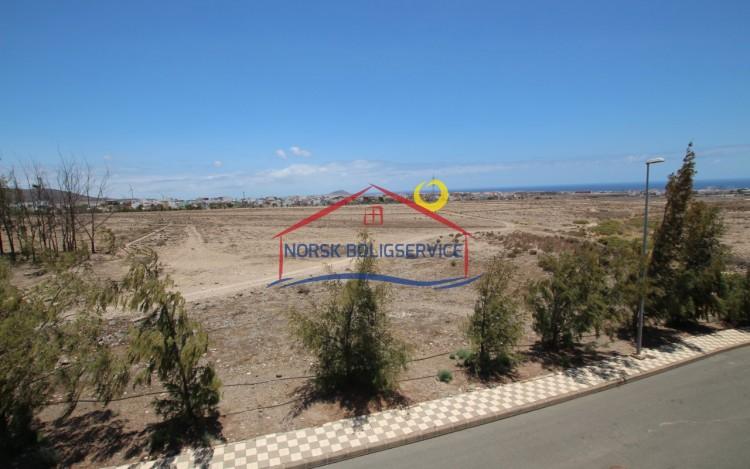 3 Bed  Villa/House for Sale, Aldea Blanca, Gran Canaria - NB-2398 12