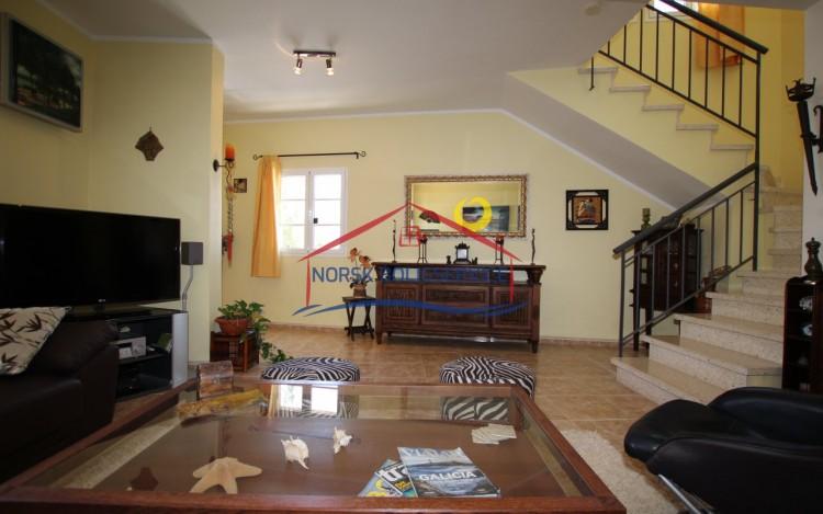3 Bed  Villa/House for Sale, Aldea Blanca, Gran Canaria - NB-2398 3