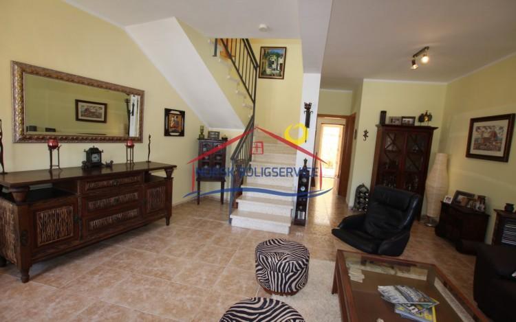 3 Bed  Villa/House for Sale, Aldea Blanca, Gran Canaria - NB-2398 4