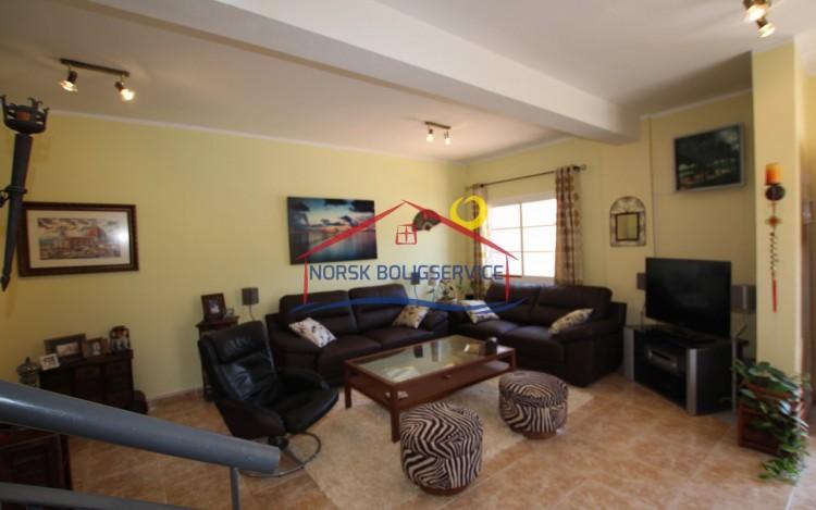 3 Bed  Villa/House for Sale, Aldea Blanca, Gran Canaria - NB-2398 5