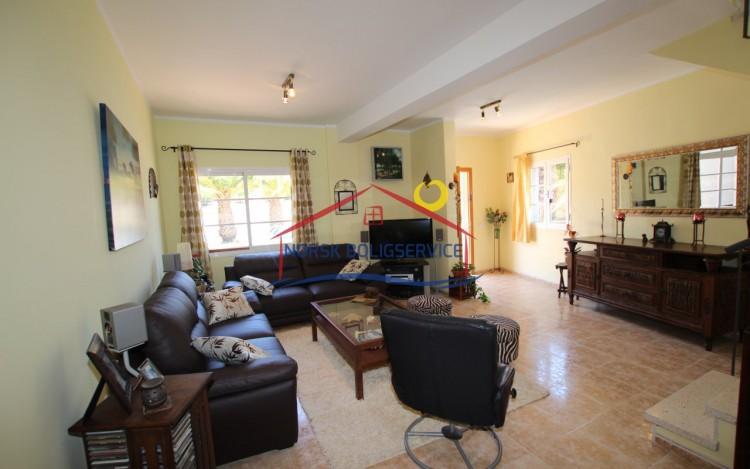 3 Bed  Villa/House for Sale, Aldea Blanca, Gran Canaria - NB-2398 6