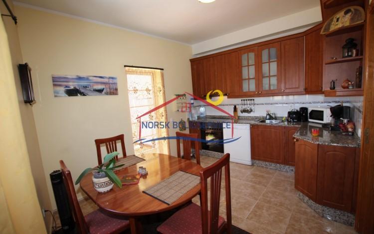 3 Bed  Villa/House for Sale, Aldea Blanca, Gran Canaria - NB-2398 7