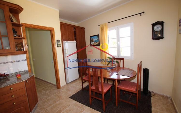 3 Bed  Villa/House for Sale, Aldea Blanca, Gran Canaria - NB-2398 8