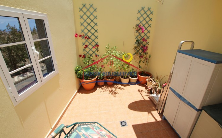 3 Bed  Villa/House for Sale, Aldea Blanca, Gran Canaria - NB-2398 9