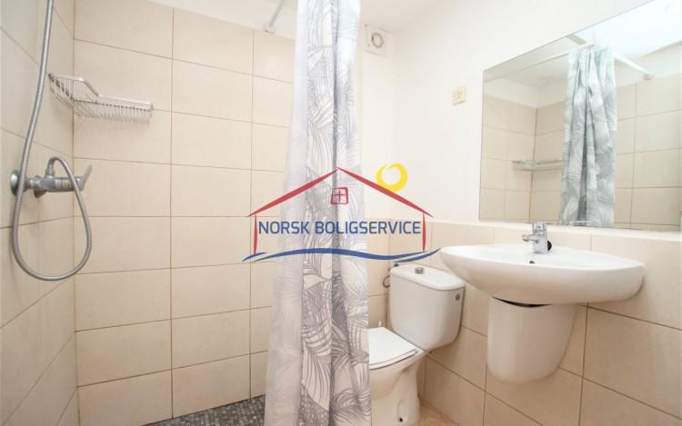 1 Bed  Flat / Apartment to Rent, Playa del Cura, Gran Canaria - NB-2403 11