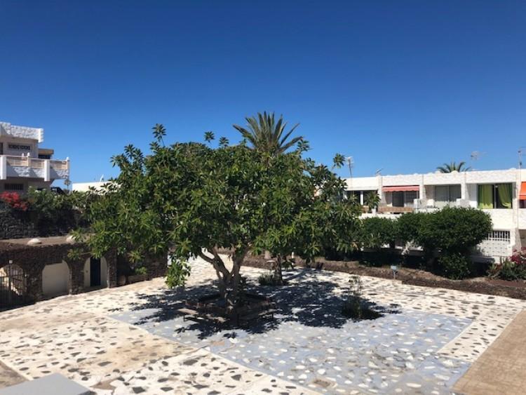 Flat / Apartment for Sale, Costa del Silencio, Arona, Tenerife - MP-ST0202-0 1