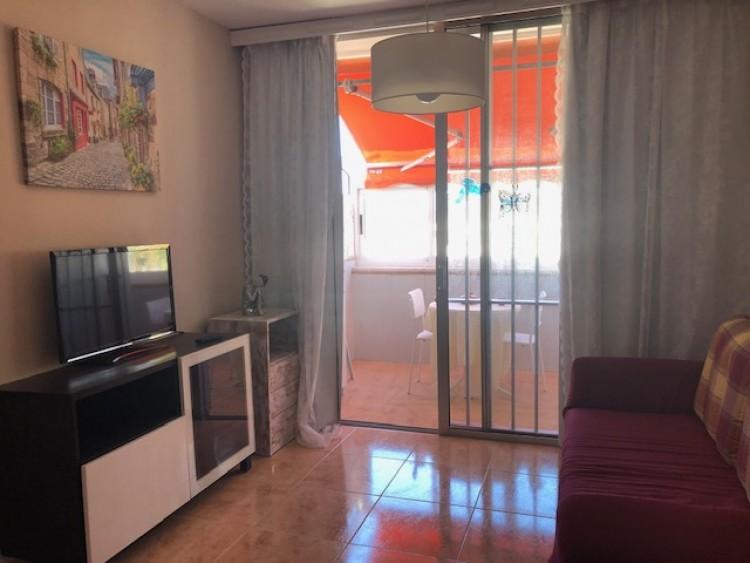 Flat / Apartment for Sale, Costa del Silencio, Arona, Tenerife - MP-ST0202-0 10