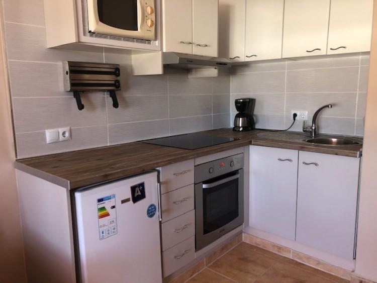 Flat / Apartment for Sale, Costa del Silencio, Arona, Tenerife - MP-ST0202-0 11