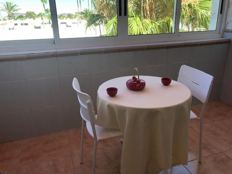 Flat / Apartment for Sale, Costa del Silencio, Arona, Tenerife - MP-ST0202-0 13