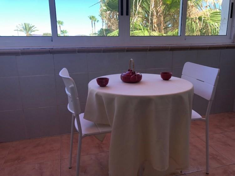 Flat / Apartment for Sale, Costa del Silencio, Arona, Tenerife - MP-ST0202-0 14