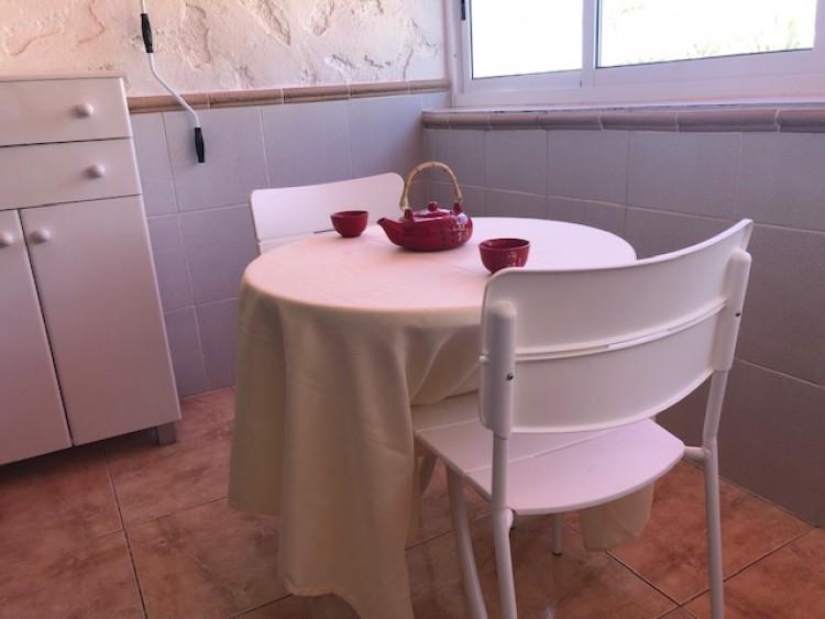 Flat / Apartment for Sale, Costa del Silencio, Arona, Tenerife - MP-ST0202-0 15