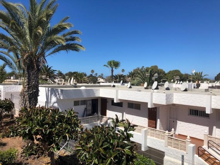 Flat / Apartment for Sale, Costa del Silencio, Arona, Tenerife - MP-ST0202-0 16
