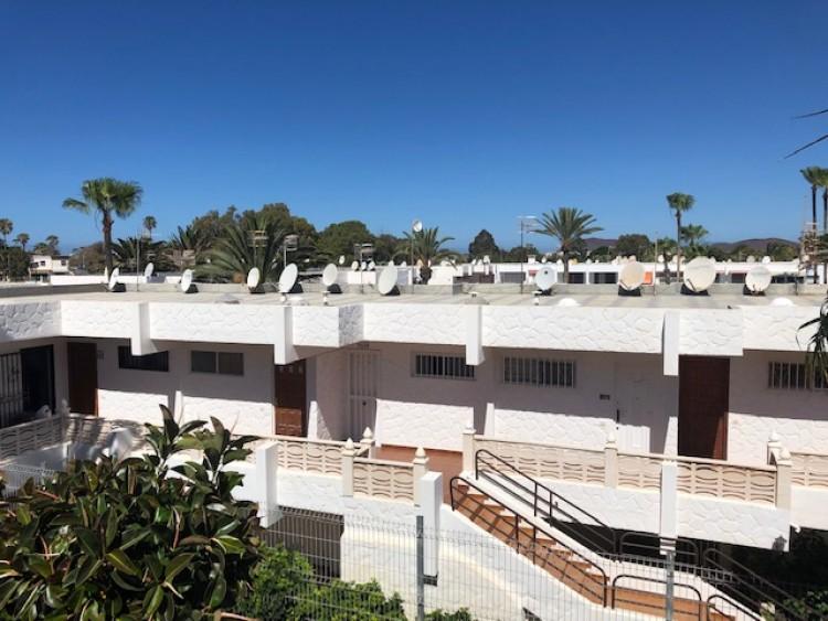 Flat / Apartment for Sale, Costa del Silencio, Arona, Tenerife - MP-ST0202-0 18
