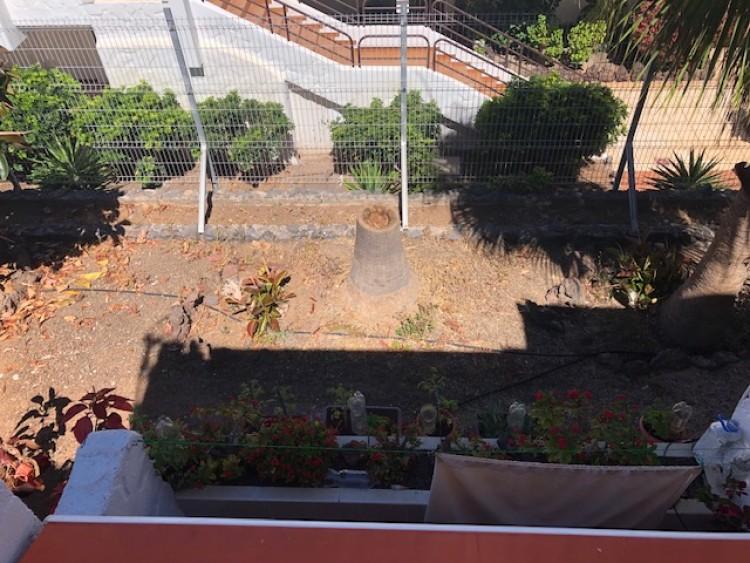Flat / Apartment for Sale, Costa del Silencio, Arona, Tenerife - MP-ST0202-0 19