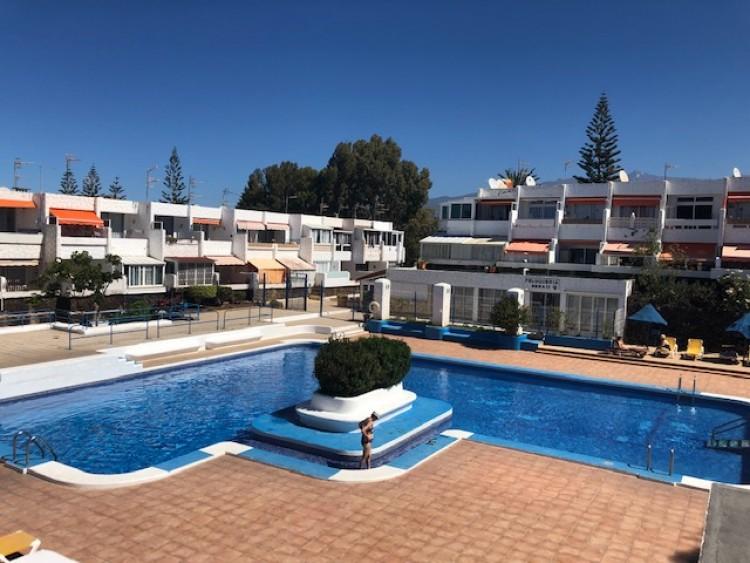 Flat / Apartment for Sale, Costa del Silencio, Arona, Tenerife - MP-ST0202-0 2