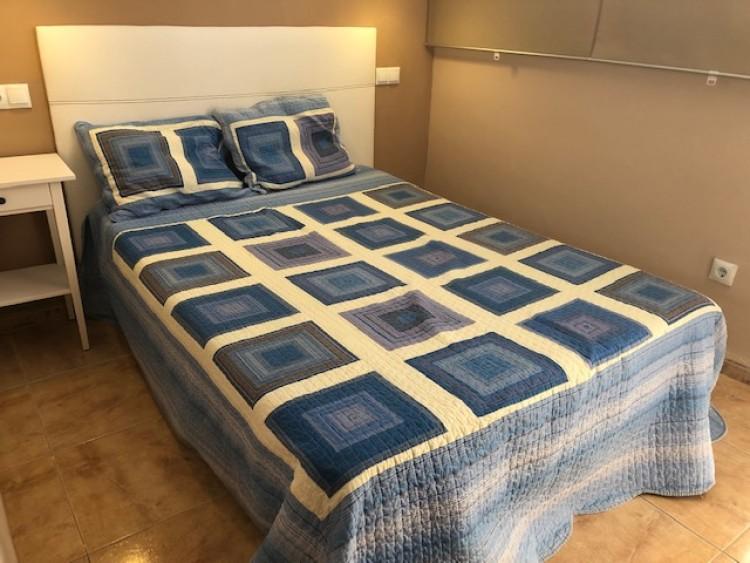 Flat / Apartment for Sale, Costa del Silencio, Arona, Tenerife - MP-ST0202-0 4