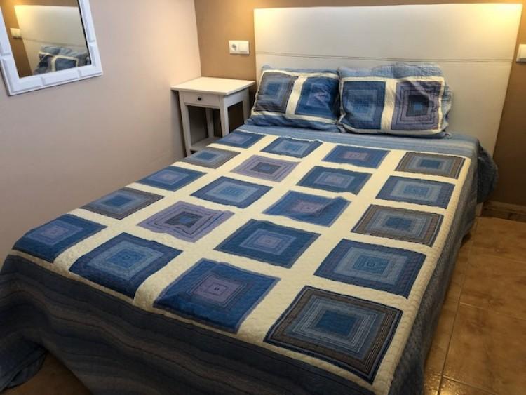 Flat / Apartment for Sale, Costa del Silencio, Arona, Tenerife - MP-ST0202-0 5