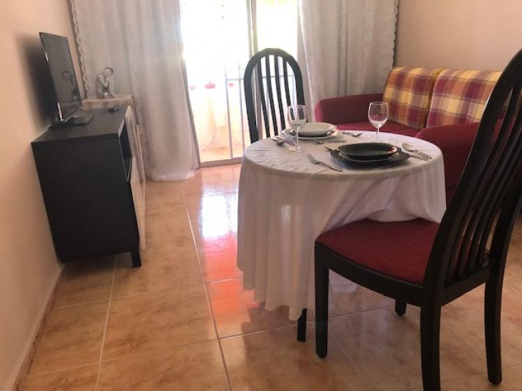 Flat / Apartment for Sale, Costa del Silencio, Arona, Tenerife - MP-ST0202-0 6