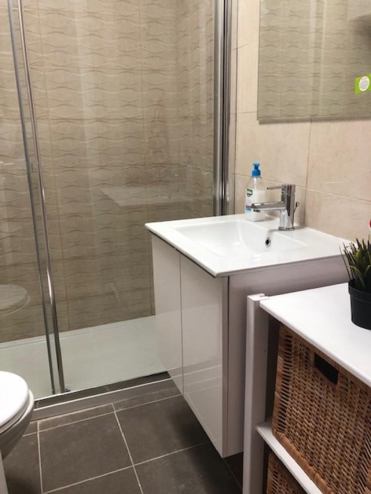Flat / Apartment for Sale, Costa del Silencio, Arona, Tenerife - MP-ST0202-0 7