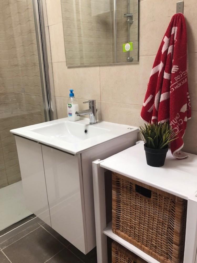 Flat / Apartment for Sale, Costa del Silencio, Arona, Tenerife - MP-ST0202-0 8