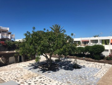 Flat / Apartment for Sale, Costa del Silencio, Arona, Tenerife - MP-ST0202-0