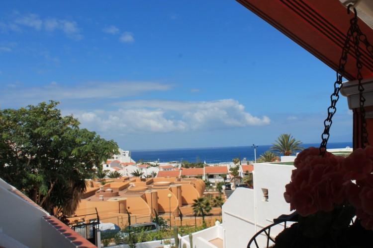 1 Bed  Flat / Apartment for Sale, San Eugenio Bajo, Adeje, Tenerife - MP-AP0785-1C 1