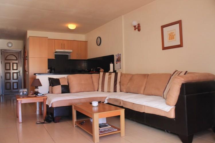 1 Bed  Flat / Apartment for Sale, San Eugenio Bajo, Adeje, Tenerife - MP-AP0785-1C 11