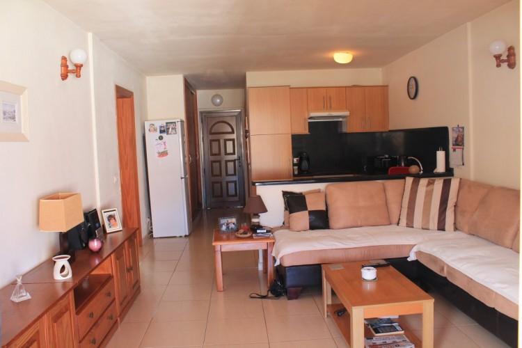 1 Bed  Flat / Apartment for Sale, San Eugenio Bajo, Adeje, Tenerife - MP-AP0785-1C 12