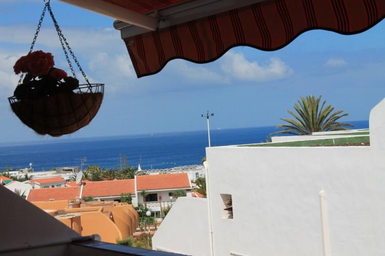 1 Bed  Flat / Apartment for Sale, San Eugenio Bajo, Adeje, Tenerife - MP-AP0785-1C 13