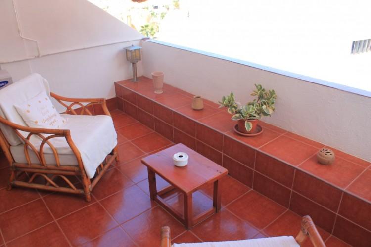 1 Bed  Flat / Apartment for Sale, San Eugenio Bajo, Adeje, Tenerife - MP-AP0785-1C 14