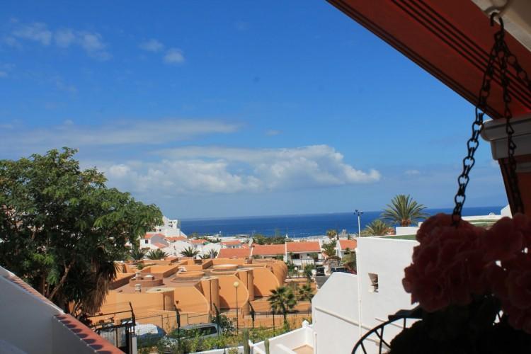 1 Bed  Flat / Apartment for Sale, San Eugenio Bajo, Adeje, Tenerife - MP-AP0785-1C 16
