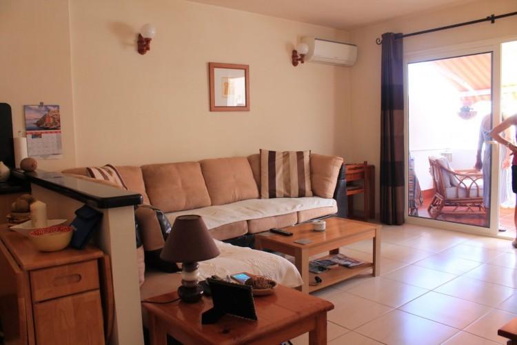1 Bed  Flat / Apartment for Sale, San Eugenio Bajo, Adeje, Tenerife - MP-AP0785-1C 4