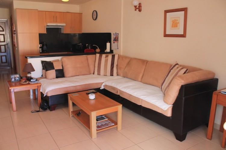 1 Bed  Flat / Apartment for Sale, San Eugenio Bajo, Adeje, Tenerife - MP-AP0785-1C 5