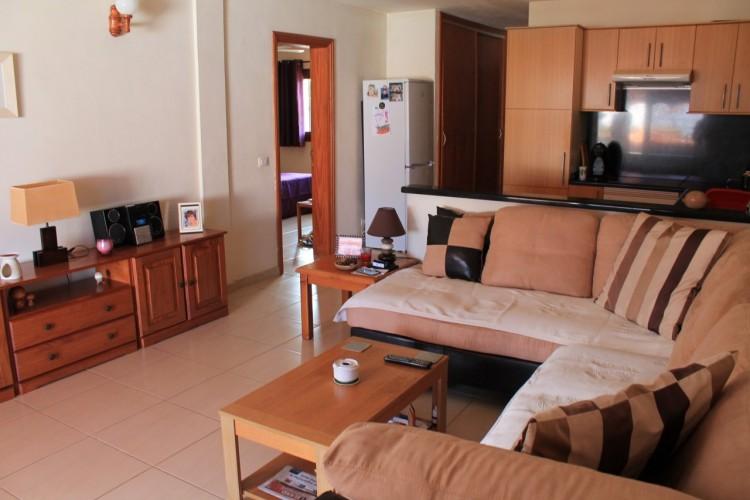 1 Bed  Flat / Apartment for Sale, San Eugenio Bajo, Adeje, Tenerife - MP-AP0785-1C 6
