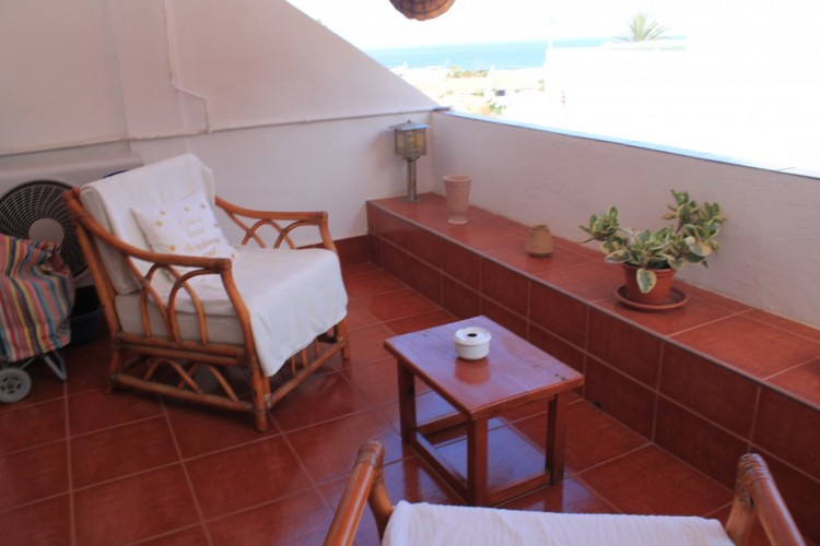 1 Bed  Flat / Apartment for Sale, San Eugenio Bajo, Adeje, Tenerife - MP-AP0785-1C 7