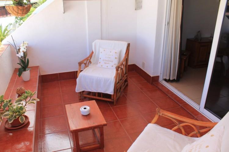 1 Bed  Flat / Apartment for Sale, San Eugenio Bajo, Adeje, Tenerife - MP-AP0785-1C 8