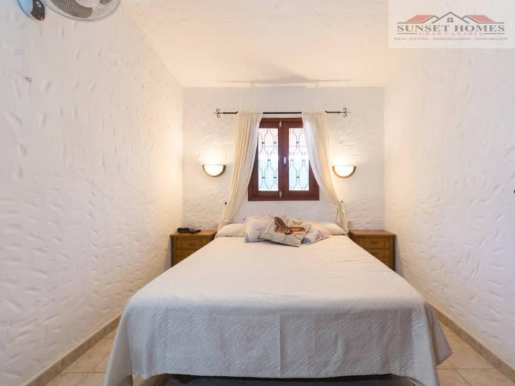 1 Bed  Villa/House to Rent, Playa del Inglés, San Bartolomé de Tirajana, Gran Canaria - SH-2330R 8